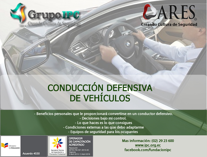 Conduccion vacio.jpg
