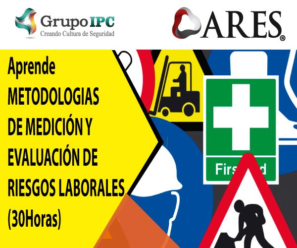 mailing-Medición-y-evaluación.jpg