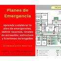 WEBINAR - Plan de emergencia y autoprotección
